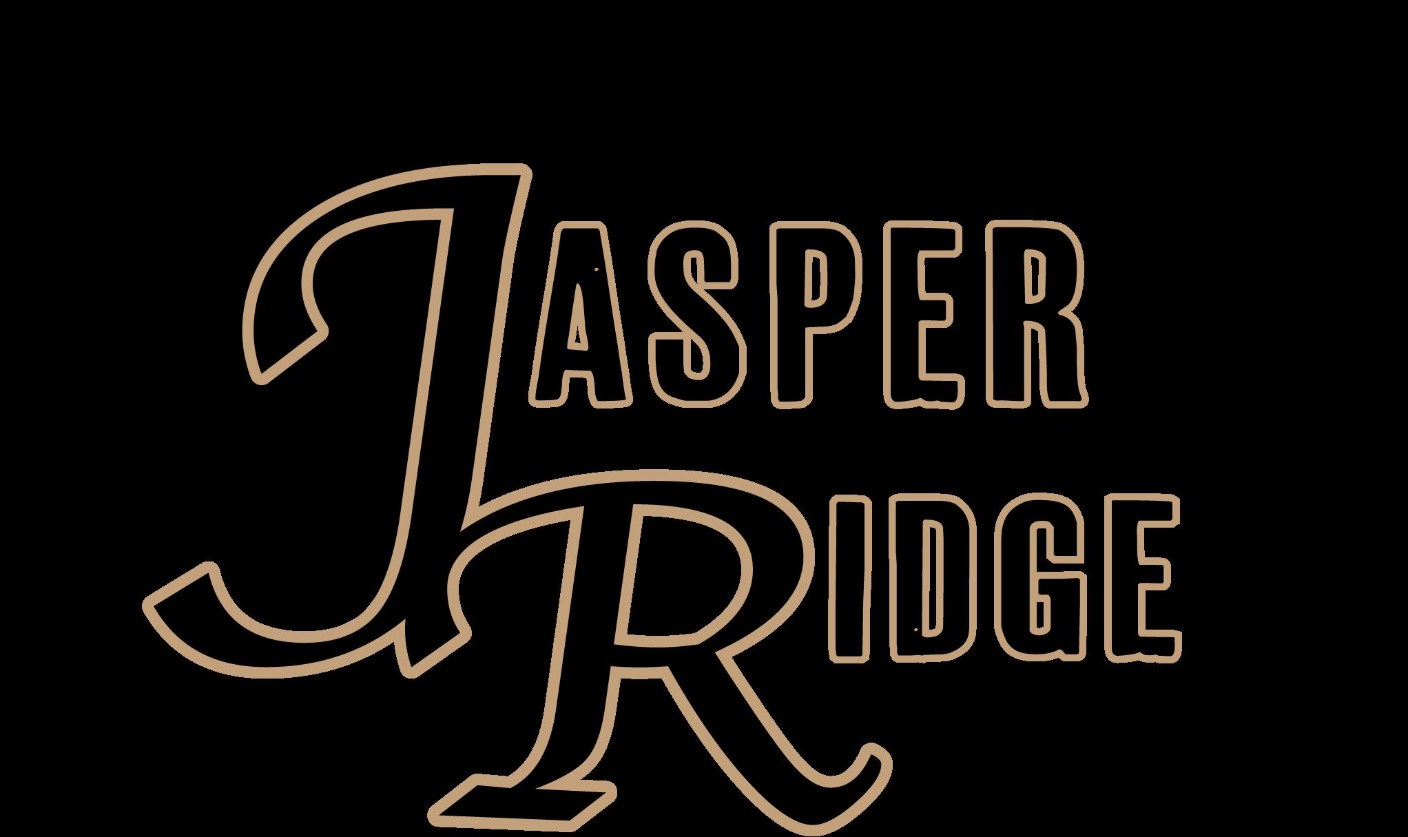 Jasper Ridge Farm
