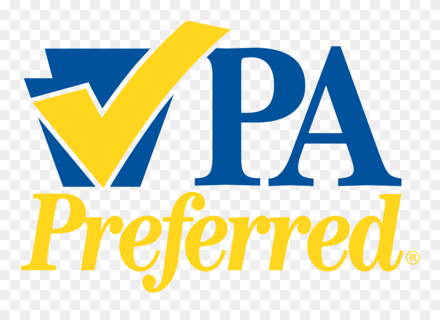 This image has an empty alt attribute; its file name is pa-preferred-logo.png